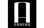 abhihi-logo