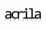 acrila-logo