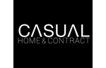 casual-logo