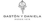 gaston-y-daniela-logo