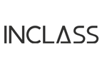 inclass-logo
