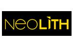 neoligh-logo