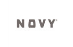 novy-logo