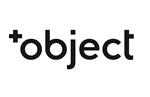 object-logo