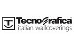 tecnografia-logo