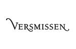 versmissen-logo
