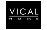 vical-logo